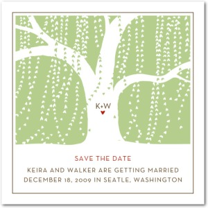 Save the Dates?to do or not to do? French Kiss Events blog