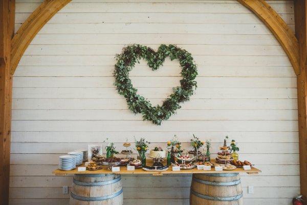 View More: http://ameris.pass.us/kristy-matt-married
