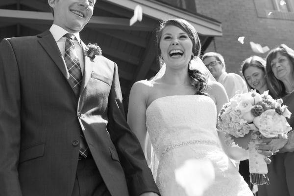 Julia&Ross_Wedding_HR-292