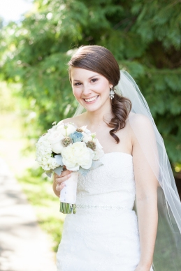 Julia&Ross_Wedding_HR-363