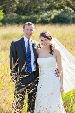 Julia&Ross_Wedding_HR-378
