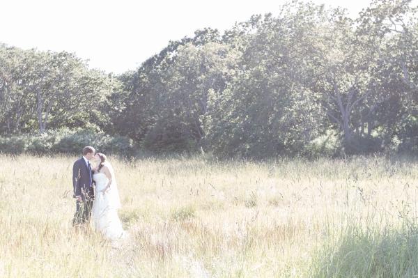 Julia&Ross_Wedding_HR-387