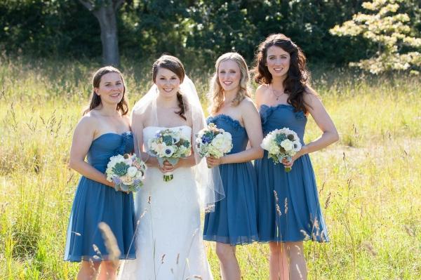 Julia&Ross_Wedding_HR-393