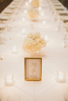 View More: http://ameris.pass.us/melissa-sean-married