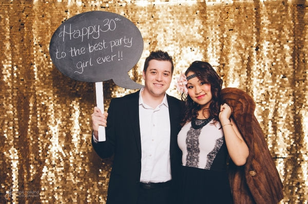 Photobooth_by_JesseHolland_108