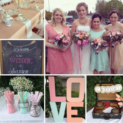 S&S-Wedding