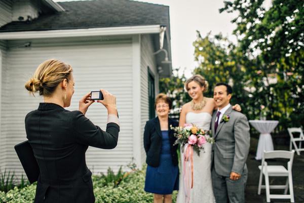 taylorroades-victoria-lawnbowling-wedding.-2