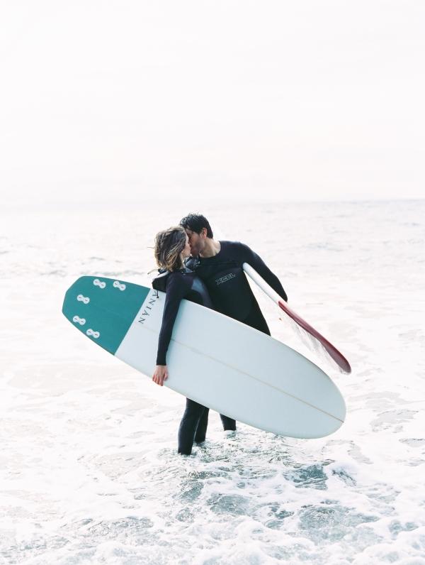 Moroccan Surf Elopement-200