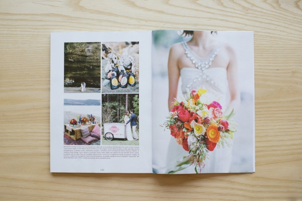 Pacific Wedding Mag feature-2