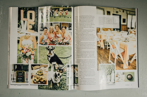 real-weddings-magazine
